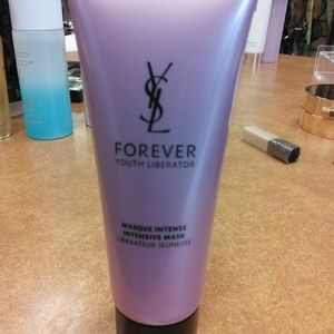 YSL Forever Youth Liberator Intensive Mask 75ml